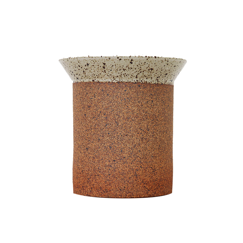 BX Geometric Planter Pot