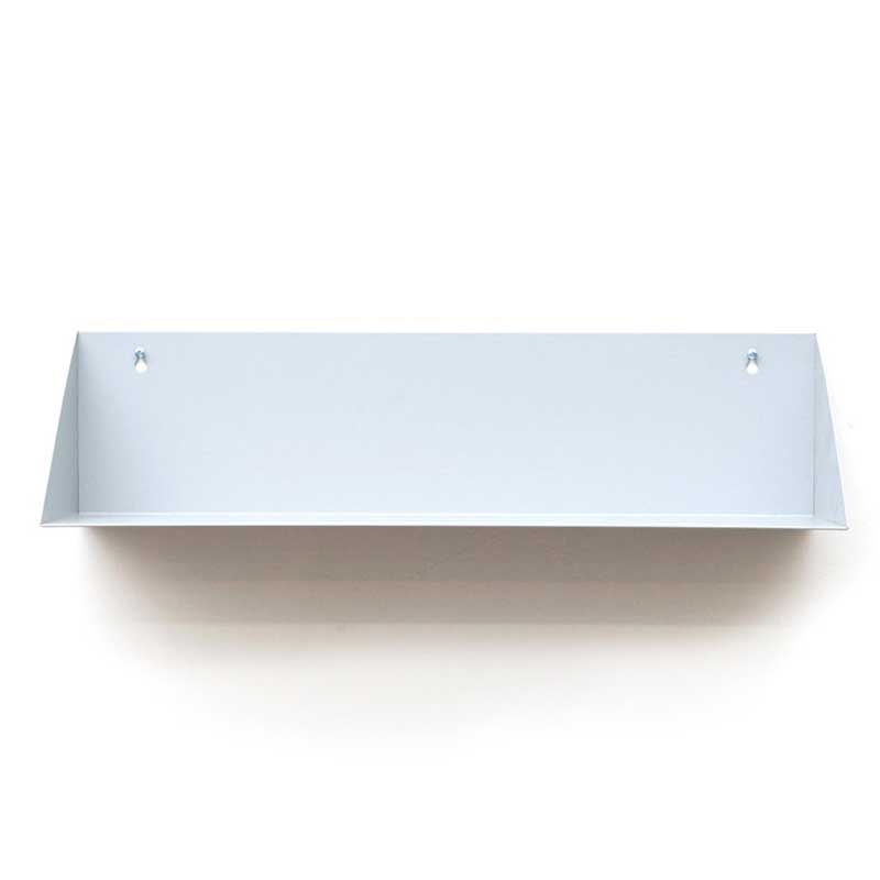 Sheet Metal Shelf