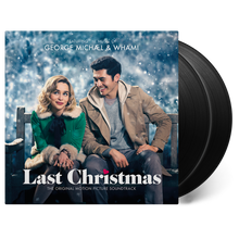 Load image into Gallery viewer, Last Christmas (2xLP)