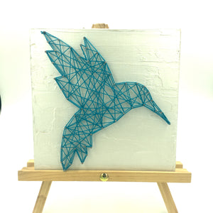 String art - creative kit