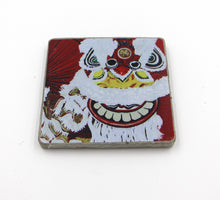 Load image into Gallery viewer, Coasters - Handmade cement coasters
