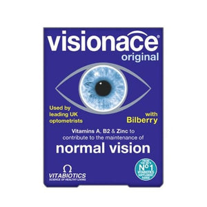 Visionace Original 30 pack