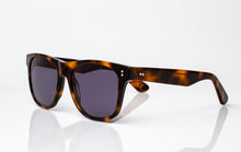 Load image into Gallery viewer, Arden | Tortoiseshell | Size: 52-19-142