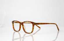 Load image into Gallery viewer, Oak | Oak Tortoiseshell | Size: 50-18-145