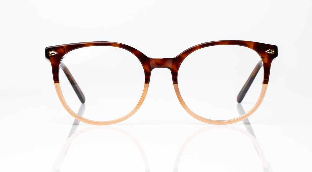 Cambridge | Brown | Size: 51-18-140