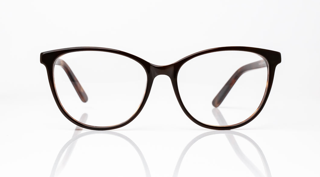 Eyre Brown | Brown | Size: 54-16-140