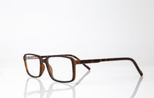 Load image into Gallery viewer, Hunters Tortoiseshell | Tortoiseshell | Size: 54-17-145