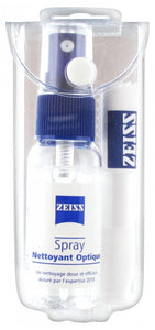 Zeiss lens cleaning kit- Travel size
