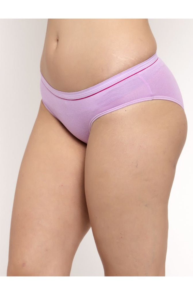 Hipster Brief panty online shopping