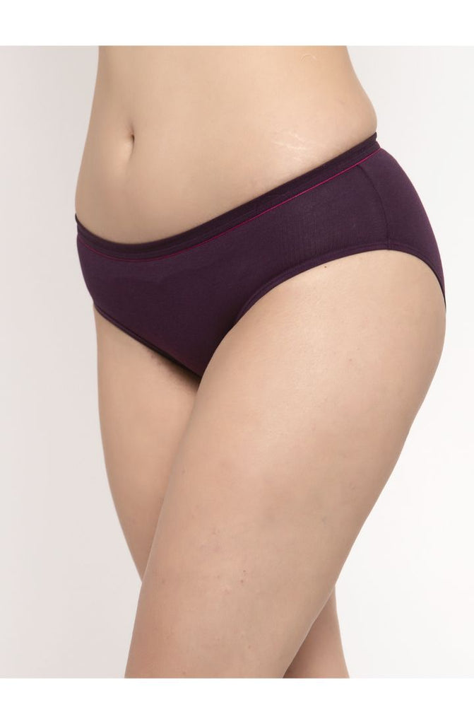 womens hipster brief underwear online