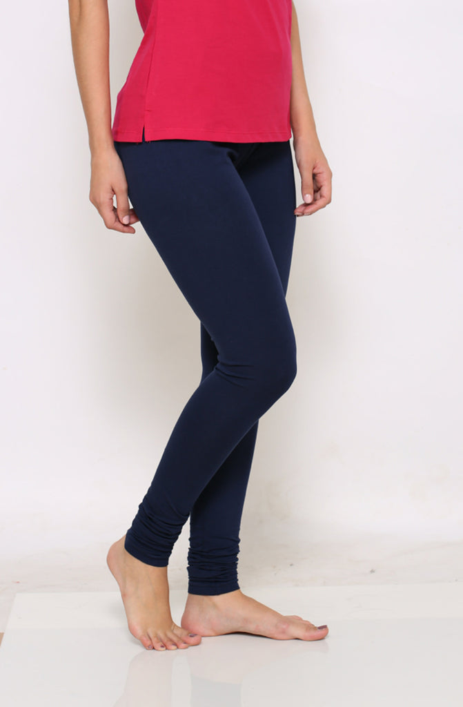 Shop for stretchable leggings