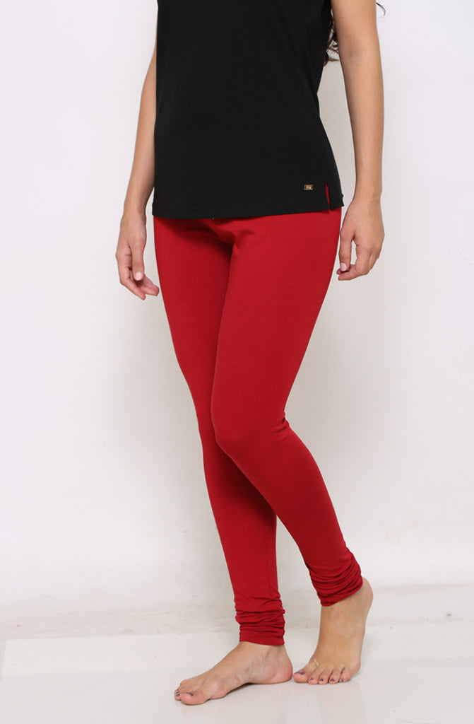 Buy stretchable leggings