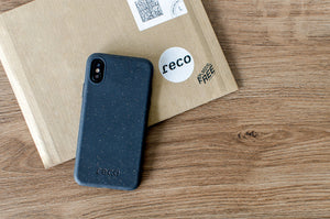 free next day delivery reco biodegradable phone case