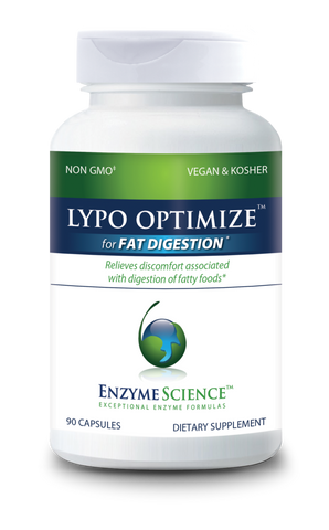 Lypo Optimize