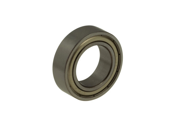 OTK Wheel Bearing 25x42x12mm (25mm Stub)