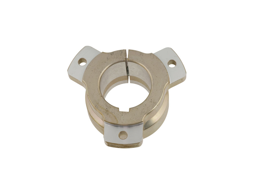 OTK Brake Disk Hub Alum. - 40mm for 180mm Disk
