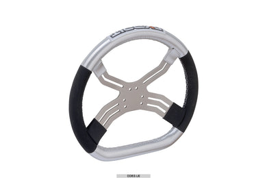 Exprit Steering Wheel - 900/950mm/NEOS