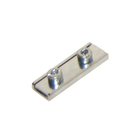 OTK Plate Type Clamp - Double Screw