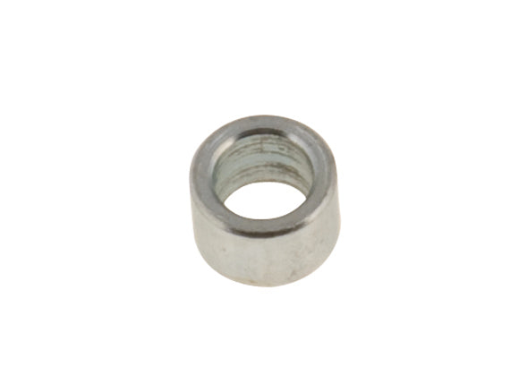 OTK Washer 8x7mm (for Bush 22-8mm)