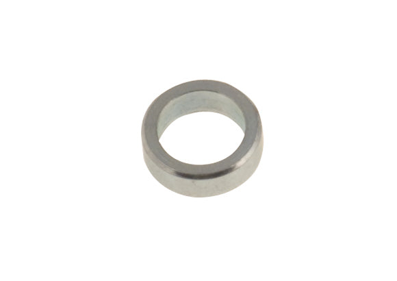 OTK Washer 10x4.5mm (for HST Bush 22-10mm)