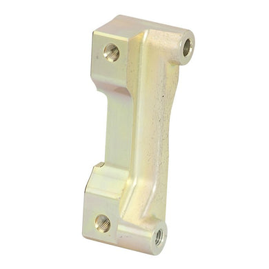 OTK 10mmCaliper Bracket for Eccentric Axle Support