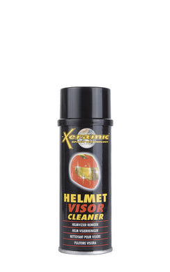 XPS Helmet Visor Cleaner 200ml