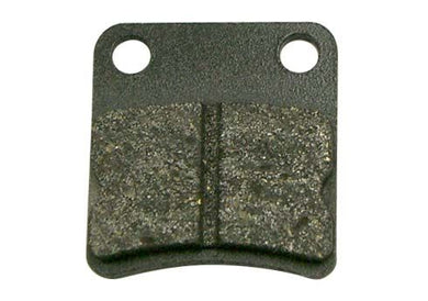 Parolin Brake Pads