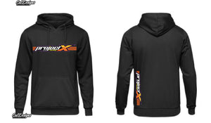 Project X 2020 Hoodie