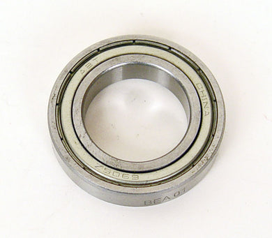 25mm Bearing for Front Wheel Hub