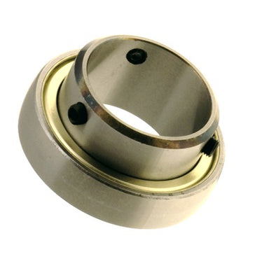 40mm Axle Bearing