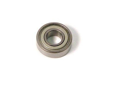 17mm Wheel Bearing 6003ZZ