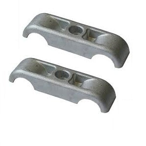 Engine Mount Clamp - Suits EM9232 Mount
