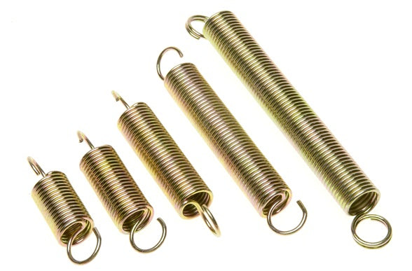 Exhaust Spring 90mm