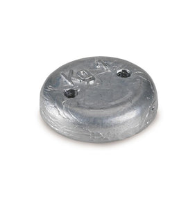 Lead Weight - 1kg