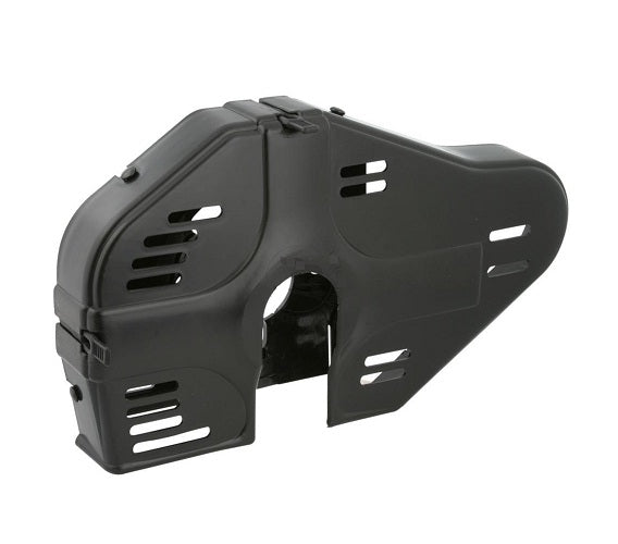 Chain Guard Quick Release Type - RR