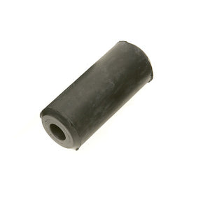 Rubber for Rear Crashbar 30mm