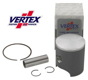 Piston Kit - Vertex - 50.60mm