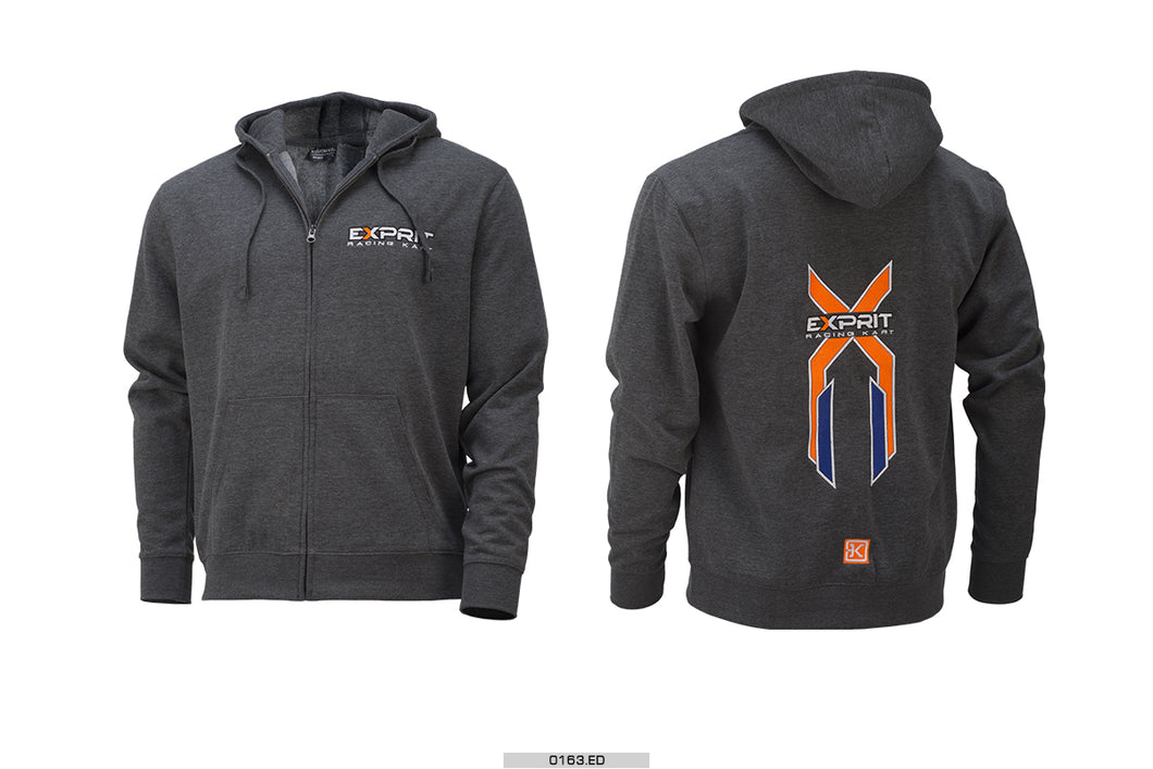 Exprit Sweater - M