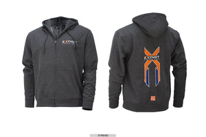 Exprit Sweater - S