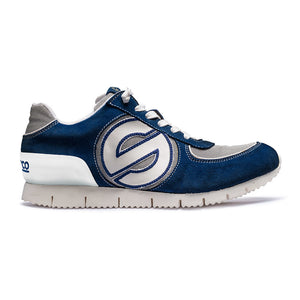 GENESIS Shoe - Blue/White - 45