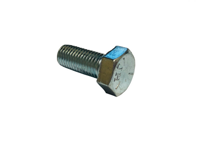 B&S CLUTCH RETAINING BOLT