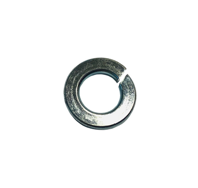 B&S CLUTCH RETAINING BOLT SPRING WASHER
