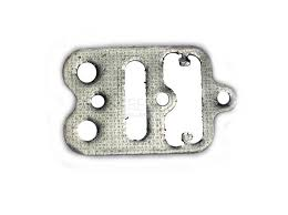 B&S GASKET - CYL HEAD PLATE