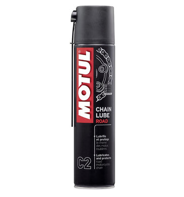 Motul - Chain Spray