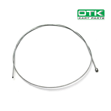 OTK Brake Safety Cable