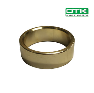 OTK HST Wheel Spacer - 10mm (25mm Stub)