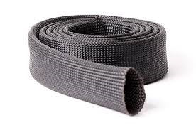 EXHAUST WRAP FOR HEADER