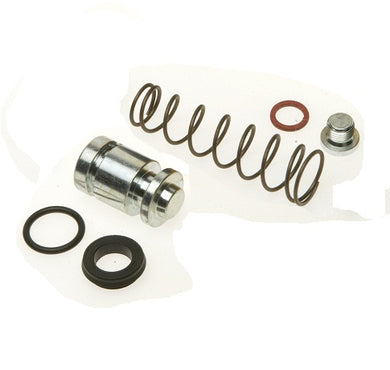 Repair Kit for RR Master Cylinder