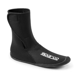 Sparco WET Shoe - XL (002432)