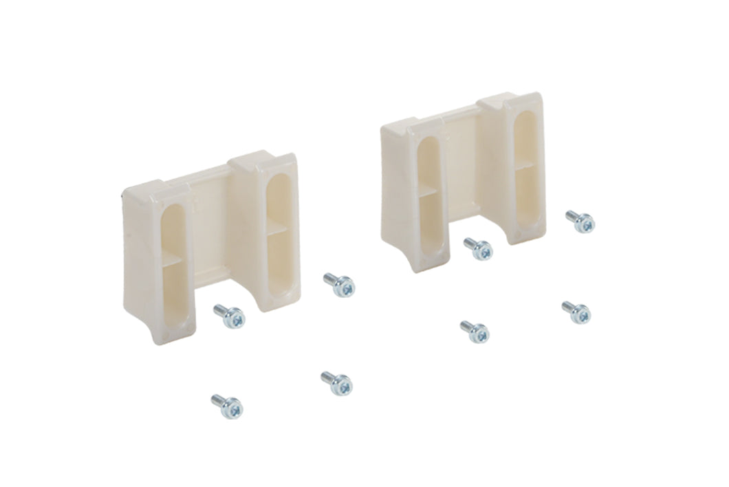 OTK Connection Kit for M4/M5/M6 Nose Cone - STD